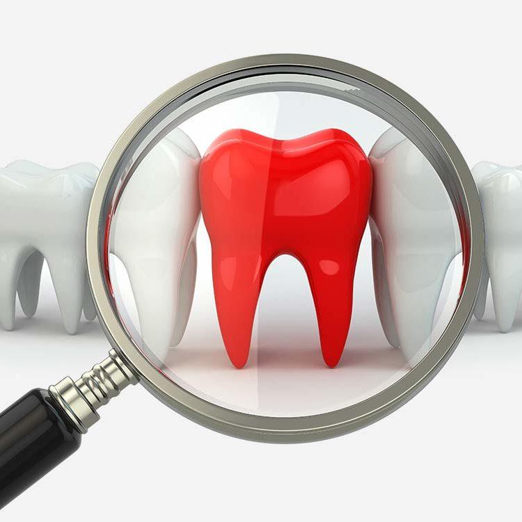 Marton Dental Mosonmagyaróvár